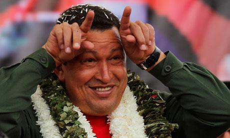 http://www.commonsenseevaluation.com/wp-content/uploads/2013/03/Hugo-Chavez.jpg