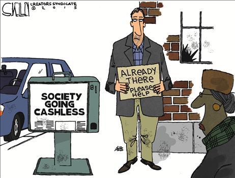 https://www.commonsenseevaluation.com/wp-content/uploads/2015/01/Cashless.jpg